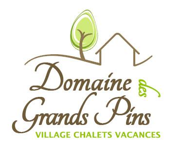 Domaine des Grands Pins