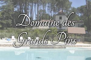 Niklaas de Fun Radio En Dordogne